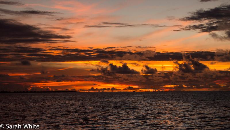 Maldives 2012-595.jpg