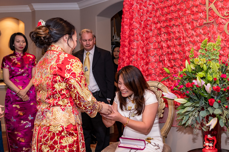 Katrina and Josh Tea Ceremony-4780.jpg
