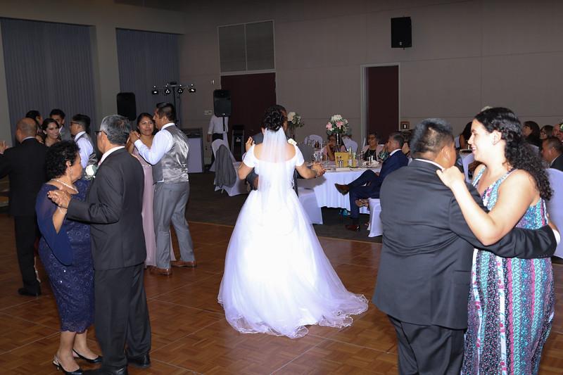 A&F_wedding-563.jpg