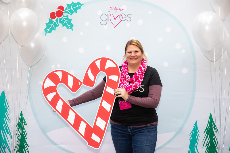 November 2018_Gives_Holiday Open House-5078.jpg