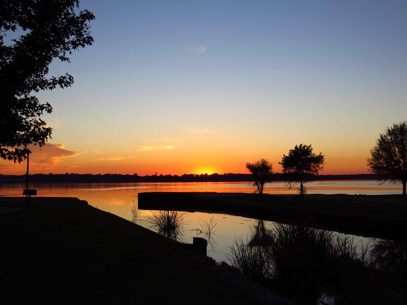 Lake Seminole COE, Eastbank Campground, Georgia (29).JPG