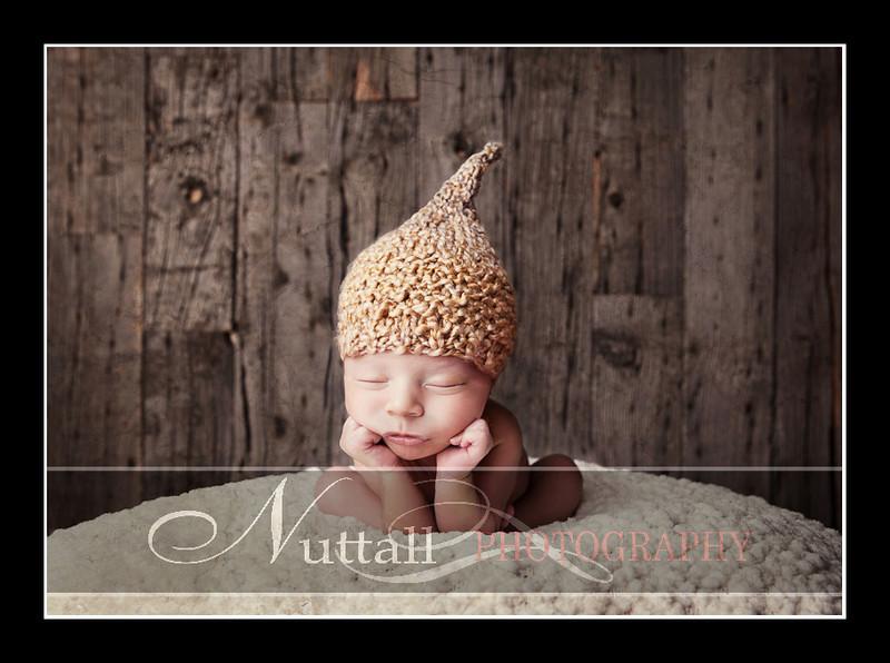 Noah Newborn 49.jpg