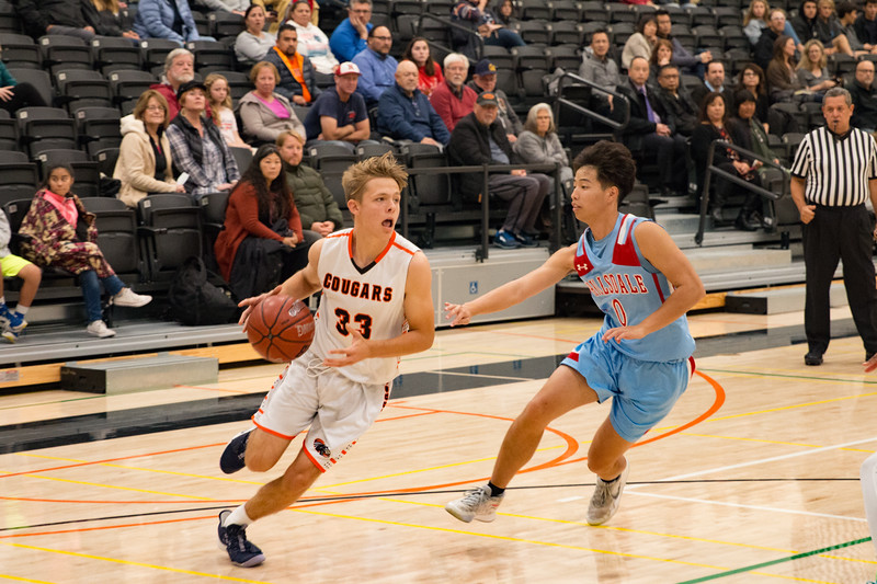 HMBHS Varsity Boys Basketball 2019-20-2717.jpg