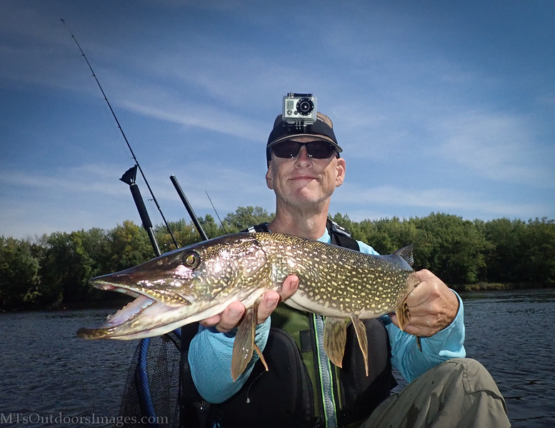 sept 23 decent pike (1 of 1).jpg