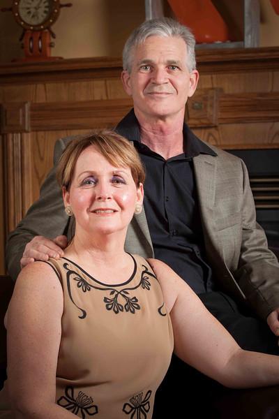 Nancy & Johns-0574.jpg
