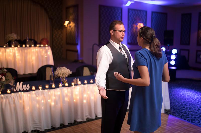 Amanda & Tyler Wedding 0860.jpg