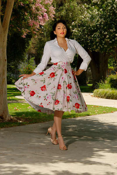 Pinky Swear - Vintage Fashion  2014-06-28 -0082.jpg