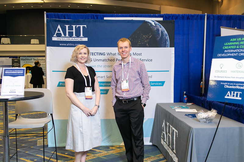 Humentum Annual Conference 2019-3107.jpg