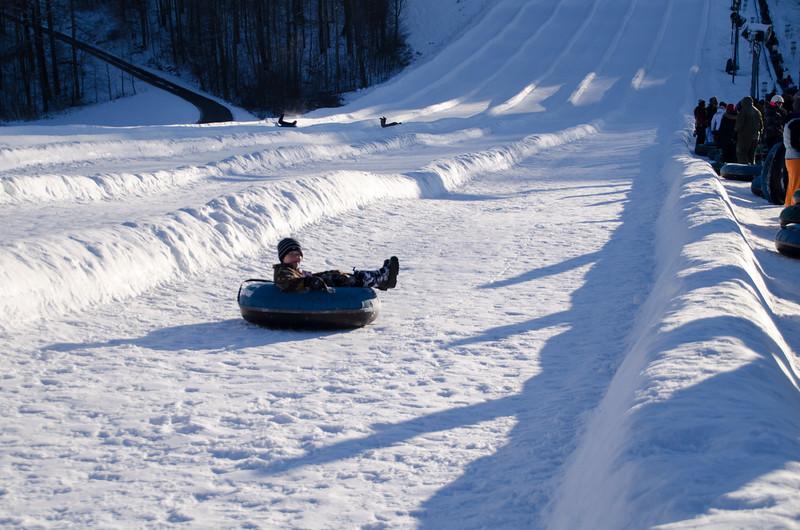 Snow-Trails_89_ST7_6646.jpg