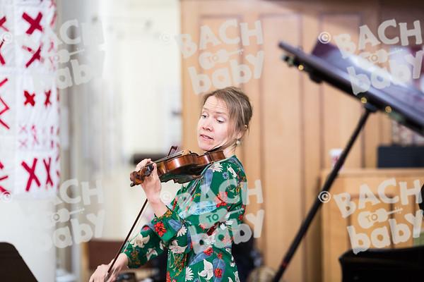 Bach to Baby 2018_HelenCooper_Notting Hill-2018-04-17-39.jpg