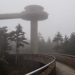 Day 29: Clingmans Dome