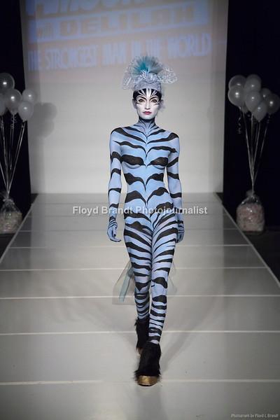 Fashion 05.JPG