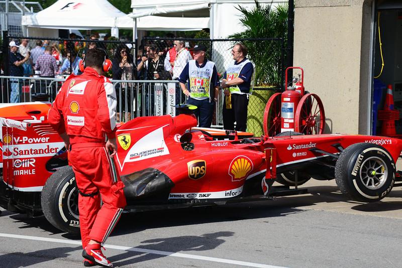 Parc Ferme Ferrari 02.jpg