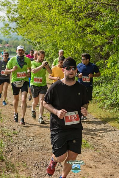 Plastiras Lake Trail Race 2018-Dromeis 10km-88.jpg
