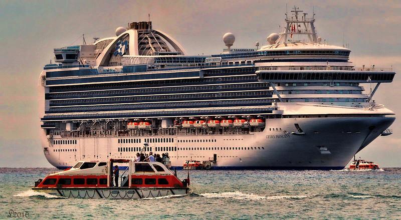 Bahamas 02-19-2010 124.jpg