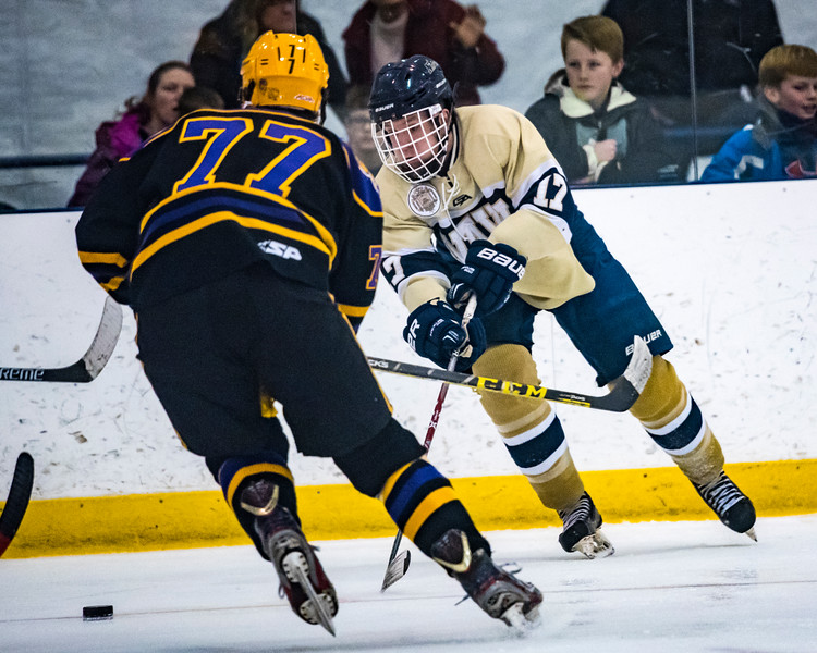 2017-02-03-NAVY-Hockey-vs-WCU-307.jpg
