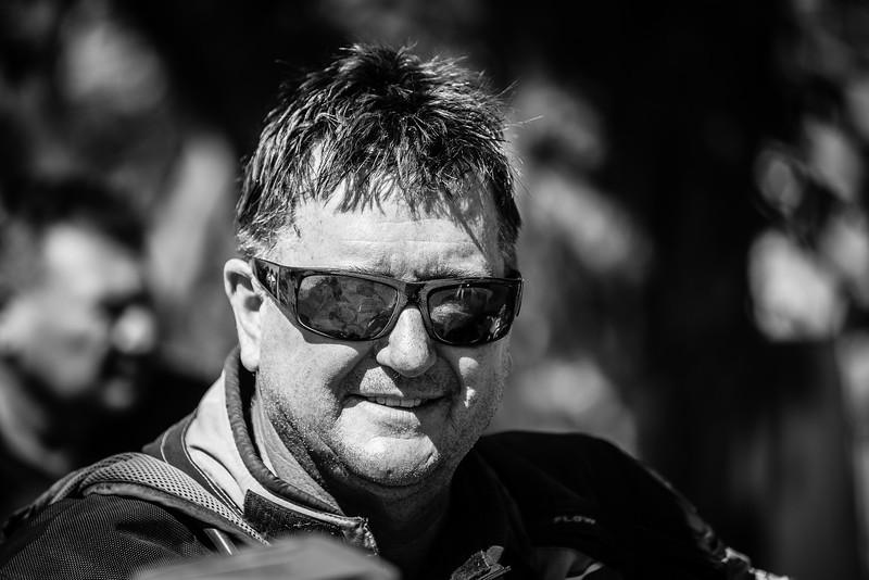 2018 KTM Adventure Rallye (448).jpg