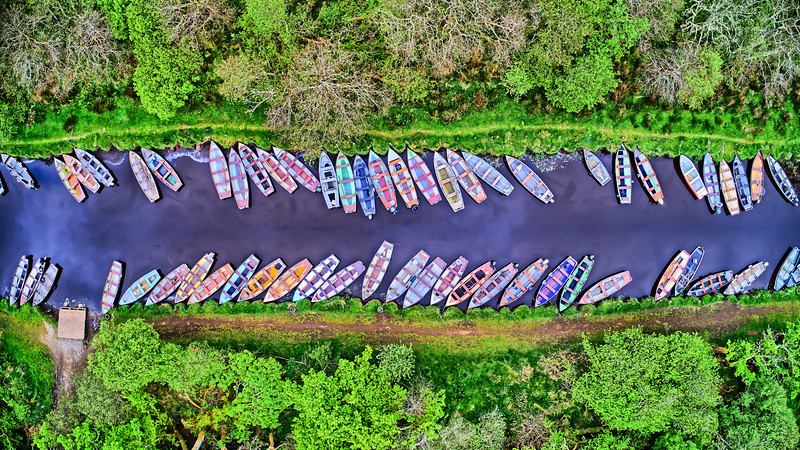 Boats on a river lg no drone.jpg