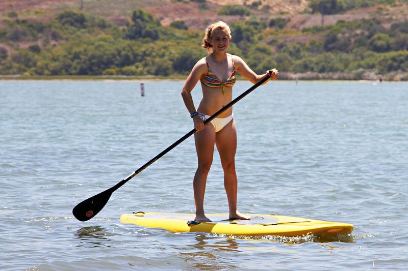 SurfCup_IMG_0873.jpg