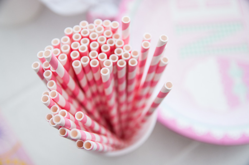 Cuda straws.jpg