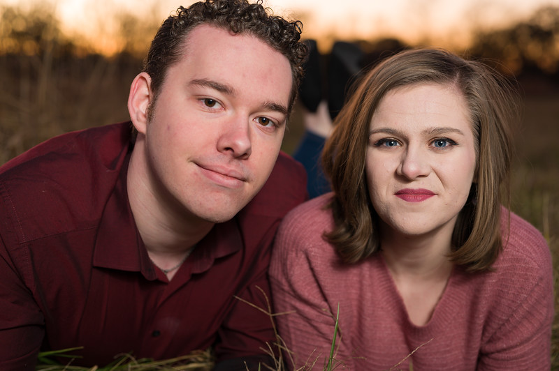 Ben and Rachel-168.jpg