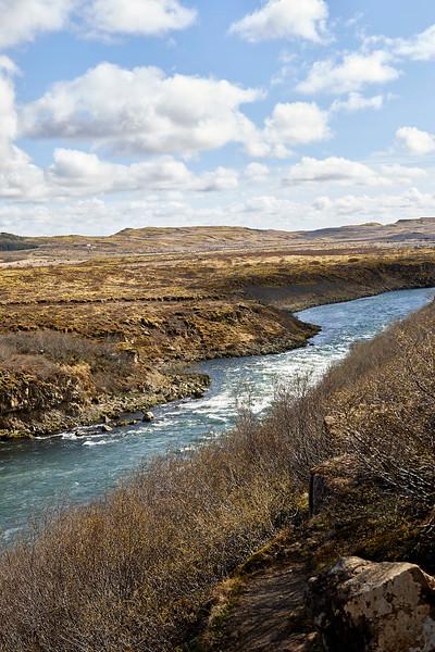 Iceland_39A8240_1.jpg