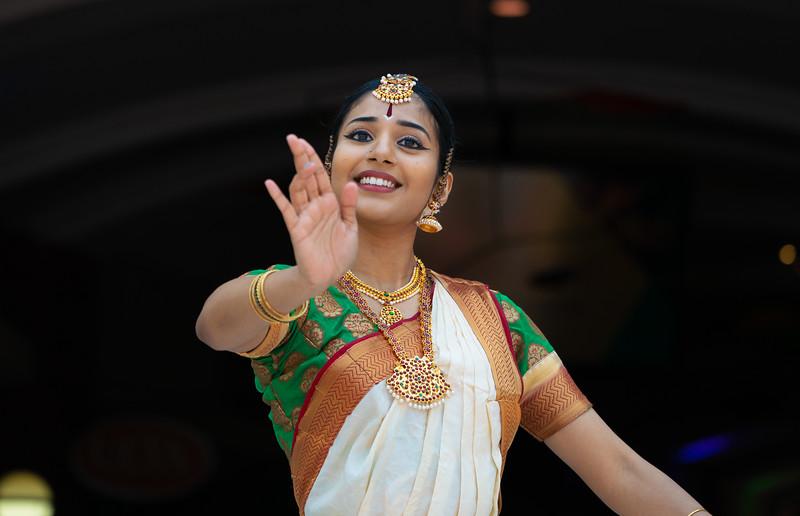 Kalavaridhi- Center for Performing Arts