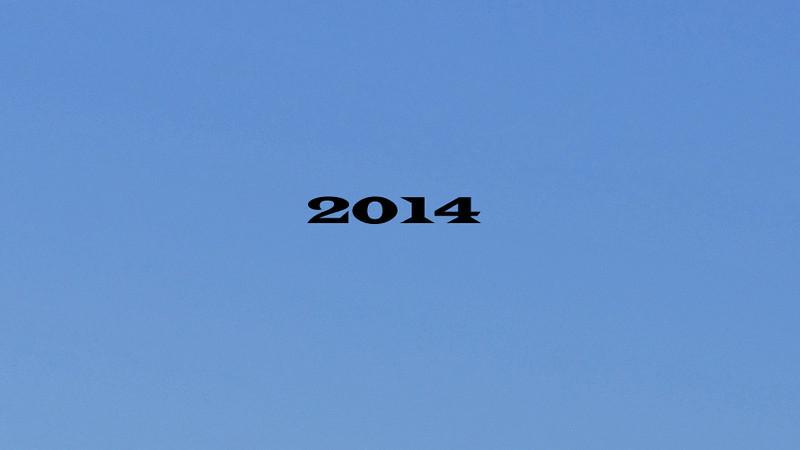 2014 01 bg_edited-1.jpg