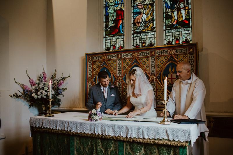 tamone-wedding-104.jpg