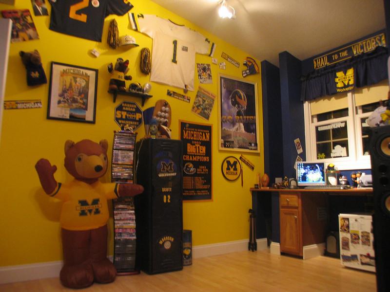 My Room 006.jpg