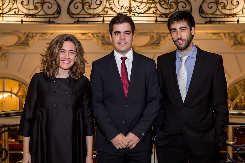 Premios_Memoriales_2015_10.jpg