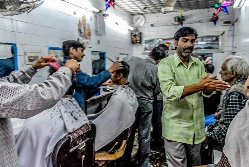 Delhi_1206_373.jpg