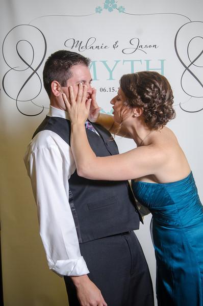 smyth-photobooth-058.jpg