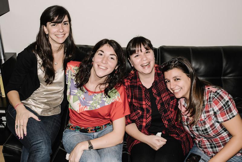 friends-11.jpg