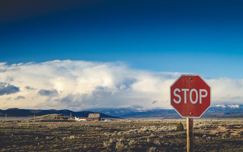 Utah_26.jpg