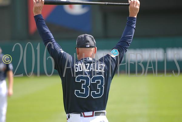 02-21-16 Braves Practice
