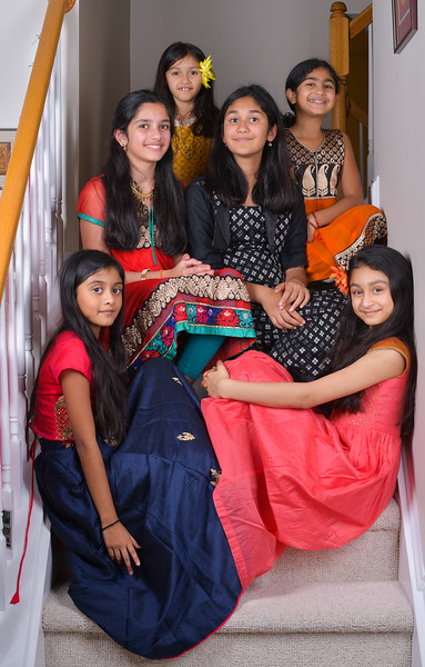 Savita Diwali E1 1500-70-4813.jpg