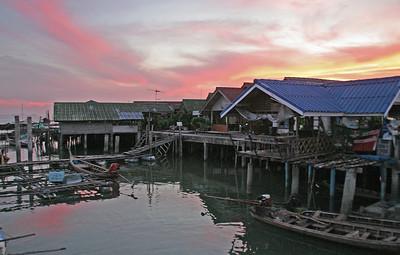 Thailand_1300 2