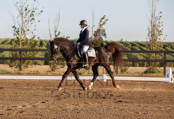Rider 214