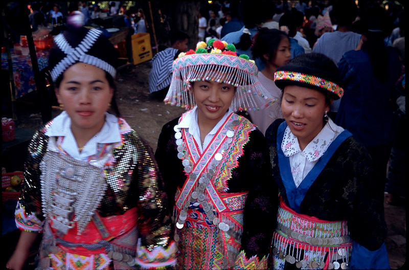 Laos1_110.jpg