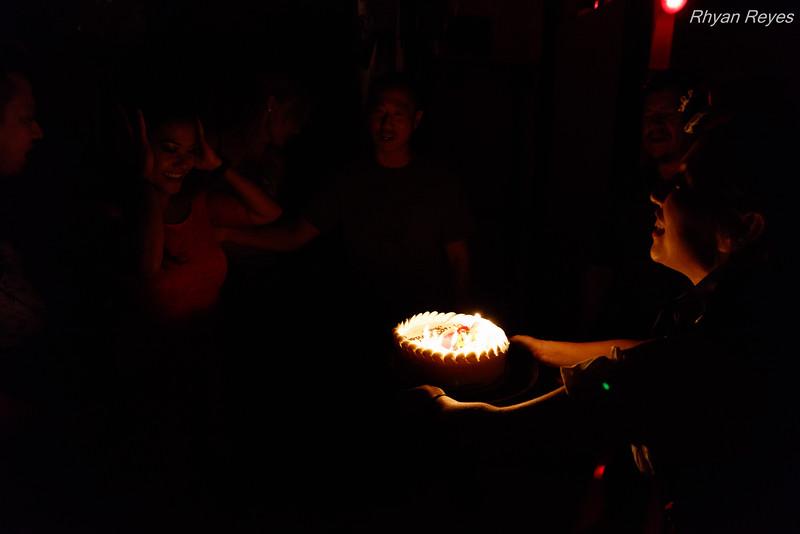 Jessa's_Birthday_IMG_0069_RRPhotos.jpg