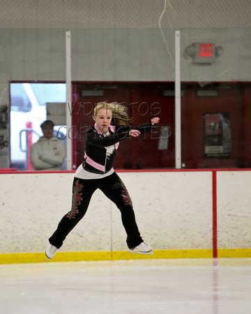 2012 BSSG Figure Skating April 21st.