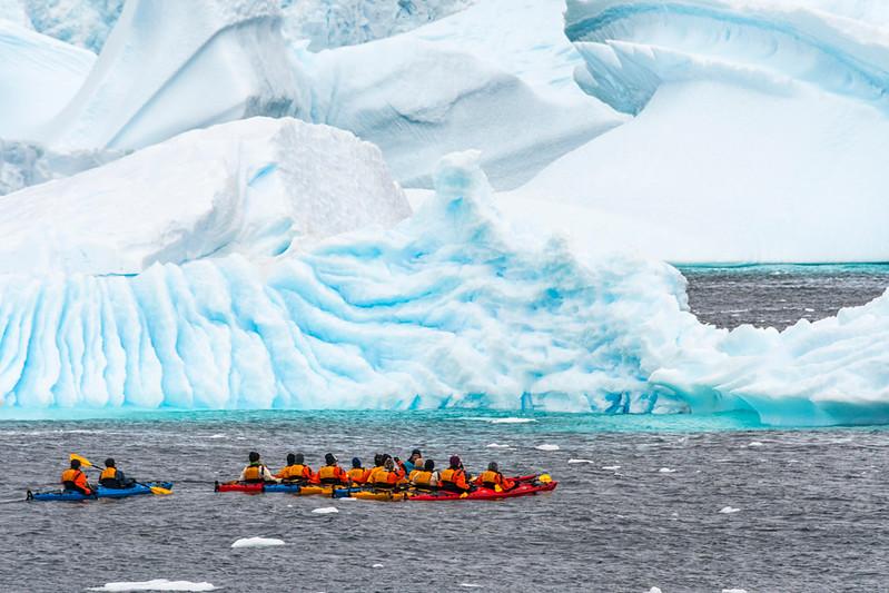 Cuverville Island_Antarctic Peninsula_Kayaking-1.jpg