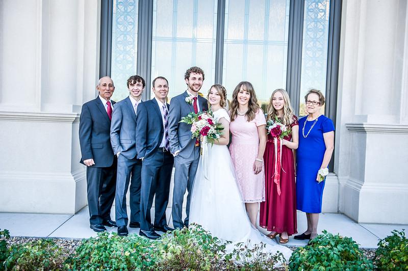 Corinne Howlett Wedding Photo-160.jpg