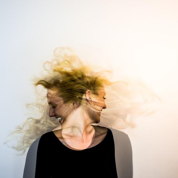 Brittany Hair-17.jpg