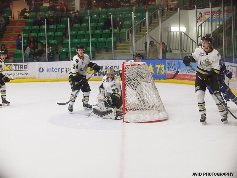 Okotoks Oilers VS Calgary Canucks AHJL (335).jpg