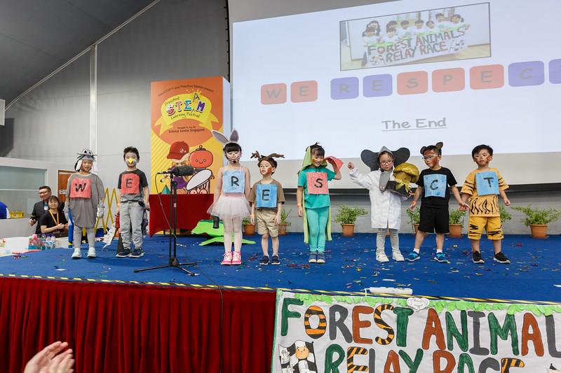 KidsSTOP's 'Preschool STEAM Learning Festival' (PLF) Event-196.jpg