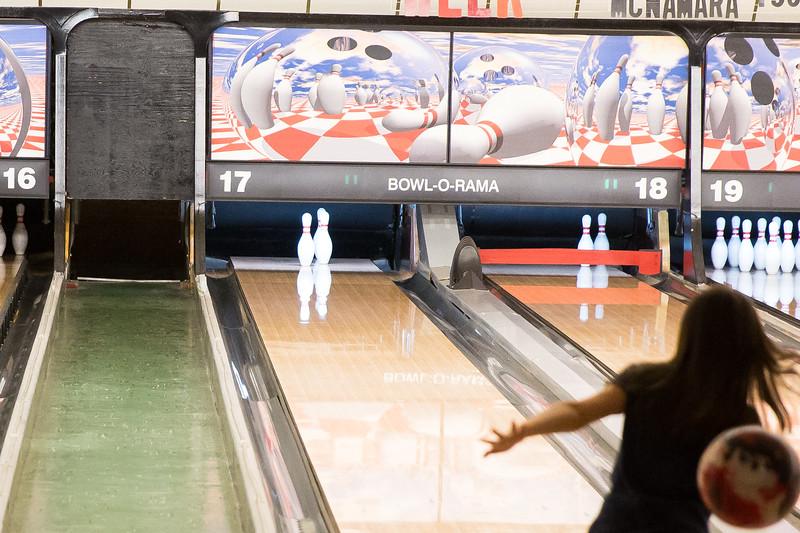Maddie bowling-9622.jpg