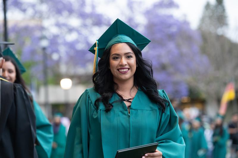 Graduation-2018-3406.jpg
