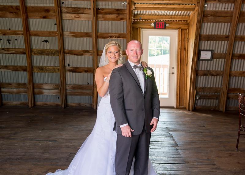 Snyder-Wedding-0230.jpg